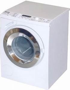 Kleine Waschmaschine Miele : klein miele waschmaschine 6940 ab 0 00 preisvergleich bei ~ Michelbontemps.com Haus und Dekorationen