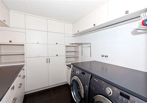 photos cuisine contemporaine salle de lavage moderne griffe cuisine