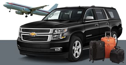 Best Price Limousine Service by Different Types Of Vehicles In A Car Service Fleet