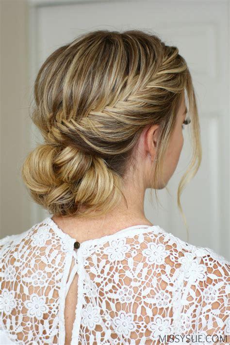 31 classy stunning braided hairstyles for women sensod