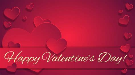 valentines day background  stock photo public