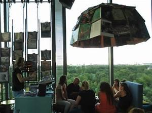 Monkey Bar Bikini Haus : h rlig takterrass p skybaren monkey bar i berlin ~ Bigdaddyawards.com Haus und Dekorationen