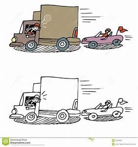 Non Respect Des Distances De Sécurité : voiture de non respect des distances de s curit photos stock image 35156633 ~ Medecine-chirurgie-esthetiques.com Avis de Voitures