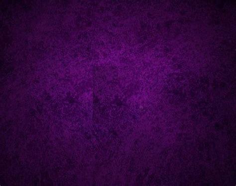 Purple Background Hd Purple Background 1200x951 Hd Wall