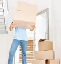 chambre syndicale des demenageurs déménager comment faire choix parmi les entreprises