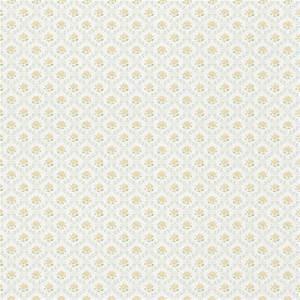 Tapete Grün Gelb : tapete gelb gr n blumen petite fleur rasch 285153 ~ Sanjose-hotels-ca.com Haus und Dekorationen