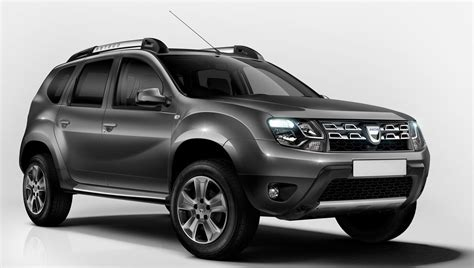 renault duster 2017 white car reviews new car pictures for 2018 2019 new 2014