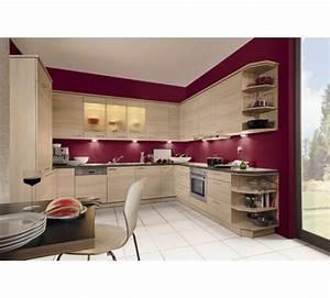 Kuhinje Po Mjeri : kuhinja po mjeri online kupovina xxxlesnina ~ Markanthonyermac.com Haus und Dekorationen