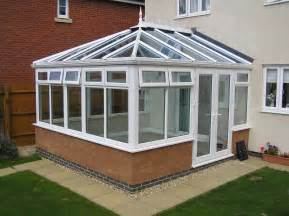 kitchen extension plans ideas conservatory designs lean to conservatories