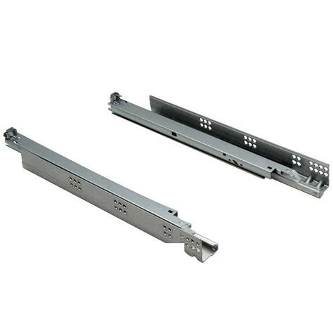 Drawer Runners :: Concealed Drawer Runners :: Blum