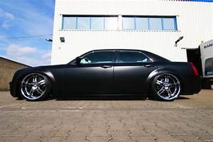 Chrysler 300c Sitzbezug Leder : referenzen car art typenoffene kfz meisterwerkstatt ~ Jslefanu.com Haus und Dekorationen