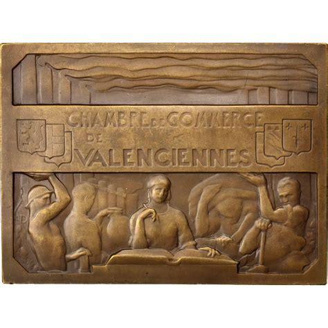 chambre de commerce de valenciennes chambre du commerce de valenciennes 28 images chambres