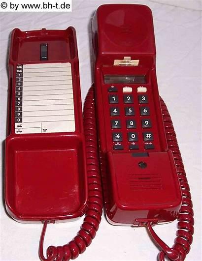 1990 Telefon Miniset 1999 Bis Bezeichnung