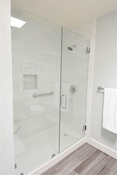 bathroom remodel complete tub  shower conversion
