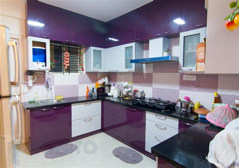 modular kitchen  thanjavur