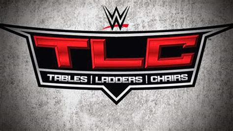 tlc 2016 controversial card predictions and preview