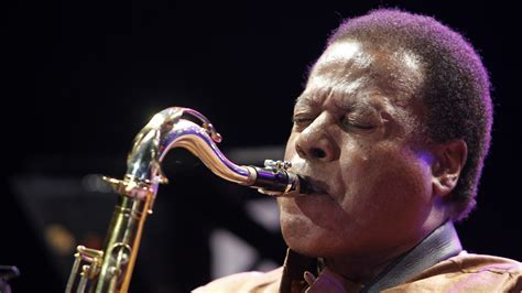 jazz wayne shorter music album musician legend emanon edition stage announces multiverse triple inspired festival les juan npr performs 51st