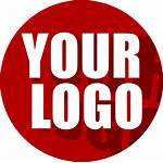 Pan Card Icon Label Api Portal Yourlogo