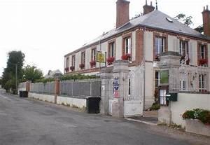 Clery St Andre : la villa des bordes prices hotel reviews clery saint andre france tripadvisor ~ Medecine-chirurgie-esthetiques.com Avis de Voitures