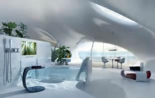 badezimmer beispiele design badewanne wer hat die badewanne versteckt