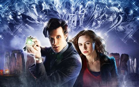 doctor   ultra hd wallpaper  background image