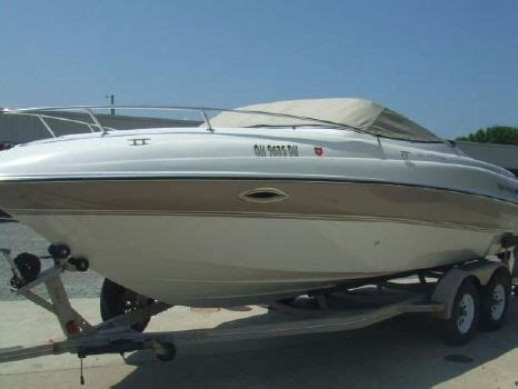 Four Winns Boats For Sale Boat Trader by Page 1 Of 2 Four Winns Boats For Sale Boattrader