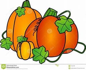 Halloween Pumpkin Patch Clip Art | Clipart Panda - Free ...