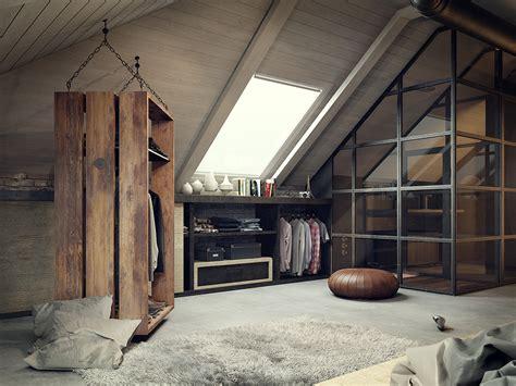 Rec Room by K-Frame | Design