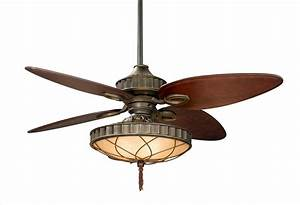 Ceiling fans winsome hunter fan replacement globes