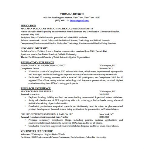 Health Analyst Resume by Data Analyst Resume Template 8 Free Word Excel Pdf