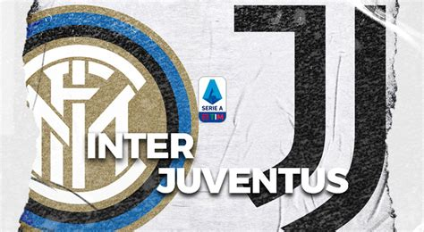 DIRECTV Sports EN VIVO por internet: Inter de Milán vs ...