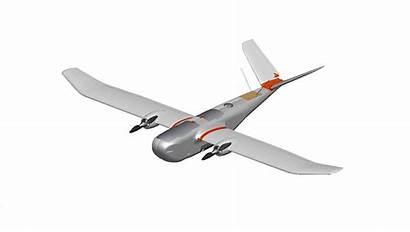 Aircraft Airplane Titan Skywalker Wingspan Hand Rc