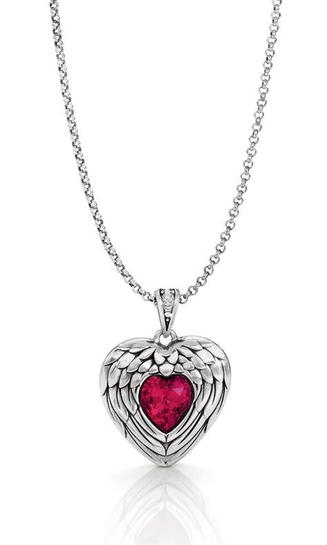 brighton jewelry images  pinterest brighton