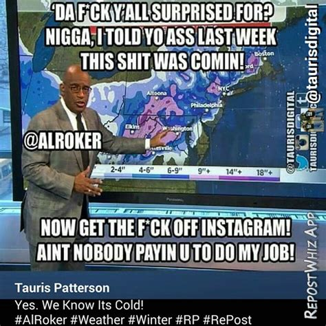 funniest cold weather memes