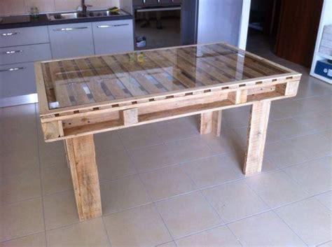 tavolo cucina vintage moderno  vetro   cuneo