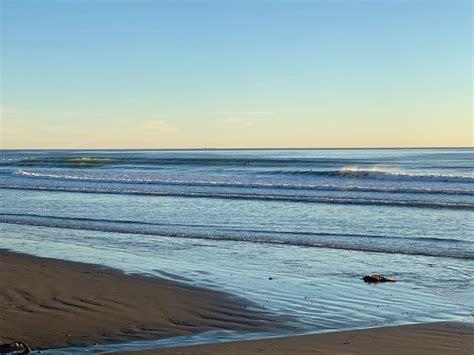 Fotos de Surf de Rada Tilly por Sebastian   2:03 am 18 Dec ...