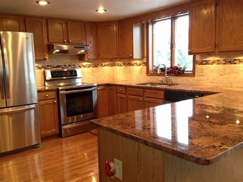 granite countertops in columbus ohio the granite