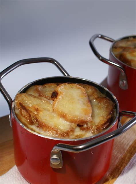 ricardo cuisine com soup with ricardo