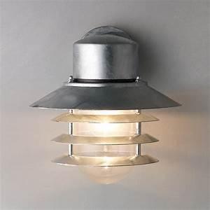 popular 225 list outdoor lights With outdoor string lights john lewis