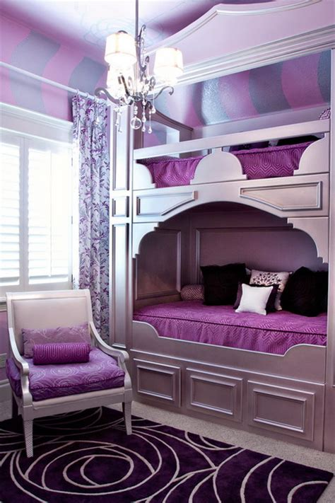 bunk beds room design small bedroom ideas for cute homes decozilla