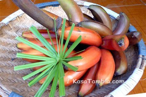 cuisine cap vert tout savoir sur la cuisine du cap vert