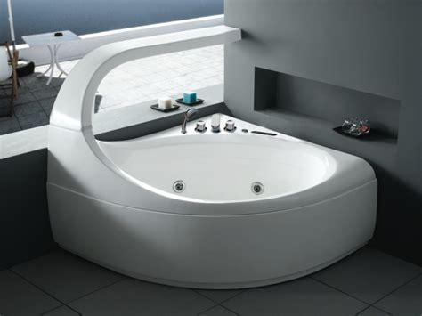 baignoire d angle combien co 251 te une baignoire d angle piscines et