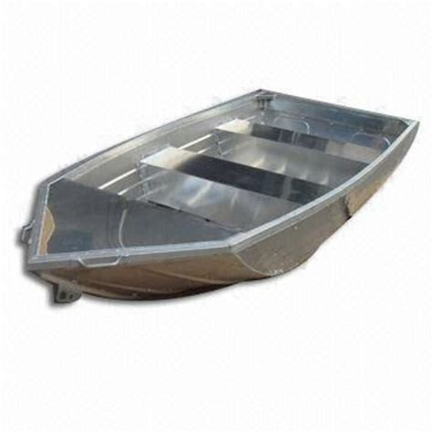Cheap Used Fishing Boats by 25 Best Ideas About Cheap Fishing Boats On