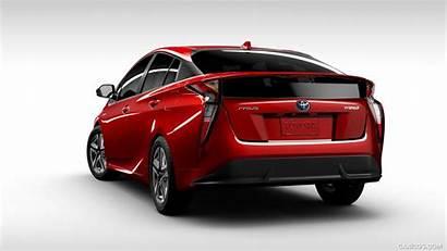 Toyota Prius Suv Caricos Hybrid