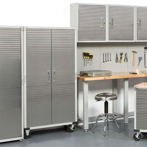 seville classics ultrahd tall storage cabinet seville classics ultrahd tall storage cabinet storage