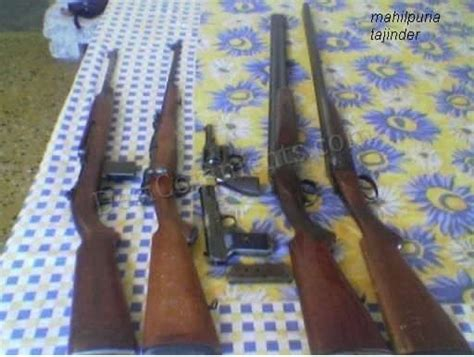 guns desicommentscom