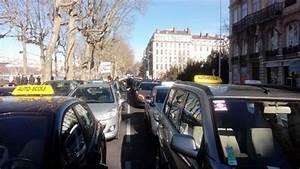 Prefecture De Lyon Permis De Conduire : les auto coles manifestent mardi lyon ~ Maxctalentgroup.com Avis de Voitures