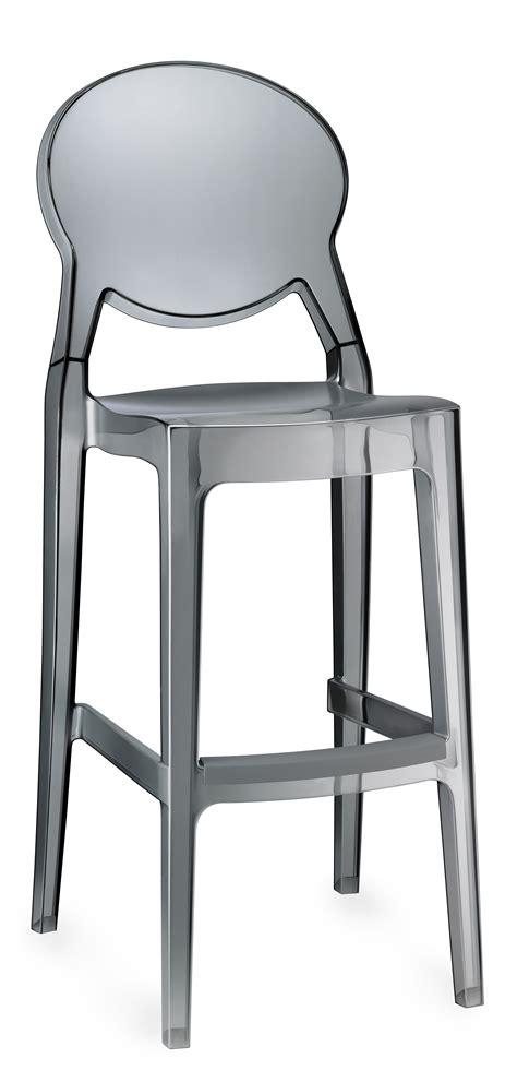 chaise bar design chaise et tabouret de bar pas cher choix d 39 électroménager