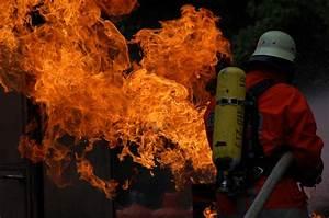 Coole Feuerwehr Hintergrundbilder : download gratis fotos und bilder wallpaper und hintergrundbilder ~ Watch28wear.com Haus und Dekorationen