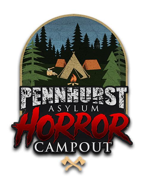 Check spelling or type a new query. PennHurst Haunted Asylum - Pennsylvania Haunted House ...